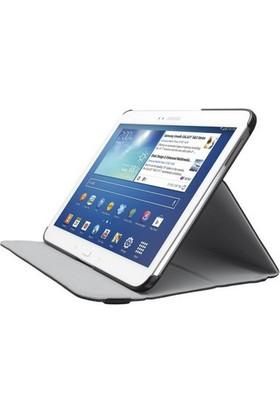 """Trust Smartcase Folio For Galaxy Tab 3 10.1"""" Tablet Kılıfı"""