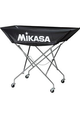 Mikasa Bch Bla Top Taşıma Arabası