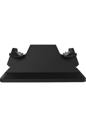 Sparkfox W60P190 Ps4 Dual Controller Charging Station - Playstation 4 Joystick Şarj İstasyonu