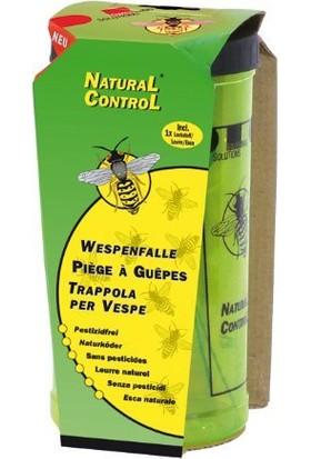 Swissinno Arı Ve Eşek Arısı Kapanı