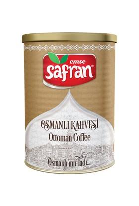 Sahran Kahve-İ Ala Osmanlı Kahvesi 250Gr