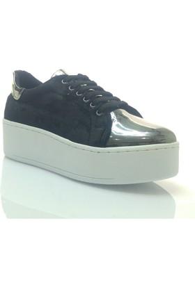 Florin 2612 Kadın Ayakkabı
