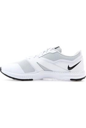 Nike 819003 100 Air Epic Speed Tr Erkek Spor Ayakkabı