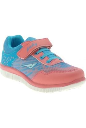 Pinokyo 1116 Çocuk Spor Ayakkabı