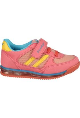 Pinokyo 211 Çocuk Spor Ayakkabı