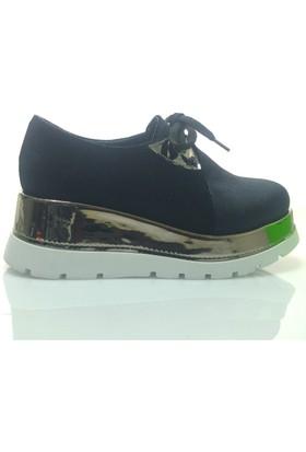 Blijan 021 Kadın Ayakkabı
