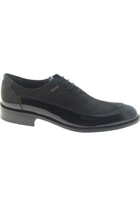 Vigormen 6014 Klasik Erkek Ayakkabı