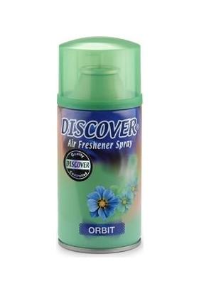 Discover Oda Spreyi Orbit 320 ml