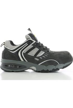 Safety Jogger Prorun S1P Sra İş Güvenliği Ayakkabısı