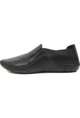 Pabucchi 01 Erkek Günlük Ayakkabı