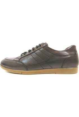 Pabucchi 103 Erkek Günlük Ayakkabı