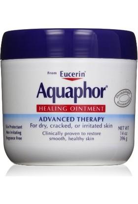 Eucerin Aquaphor Healing Ointment 396 Gr