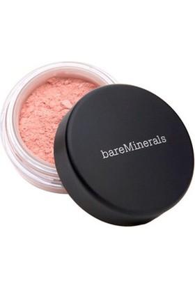 Bare Minerals Pure Charm Blush Pure Charm Allık 0,85 Gr