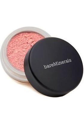 Bare Minerals All Over Face Color Love Radiance