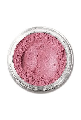 Bare Minerals Tickled Blush Tickled Allık