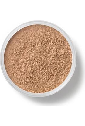 Bare Minerals Orıgınal Spf15 Fondöten - Medium 8 Gr