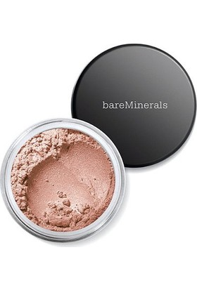 Bare Minerals All Over Face Color Clear Radiance 0.85Gr