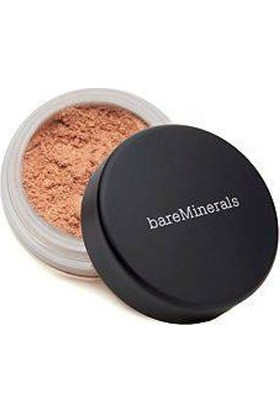 Bare Minerals All Over Face Color Warm Radiance