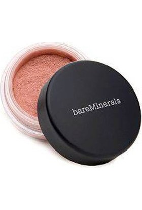 Bare Minerals Blush Thistle Allık