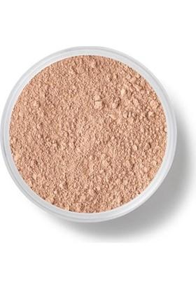 Bare Minerals Orıgınal Spf15 Fondöten - Fairly Medium - 8 Gr