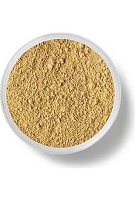 Bare Minerals Matte Spf 15 Fondöten - Golden Medium 6 Gr
