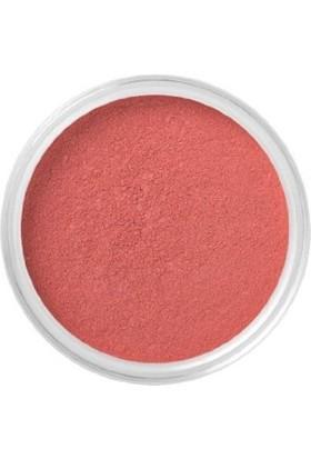 Bare Minerals Pearl Blossom Allık 0.85 Gr