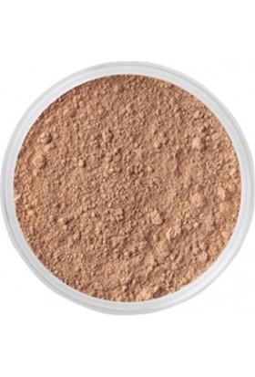 Bare Minerals Orıgınal Spf15 Fondöten - Medium Tan 8 Gr