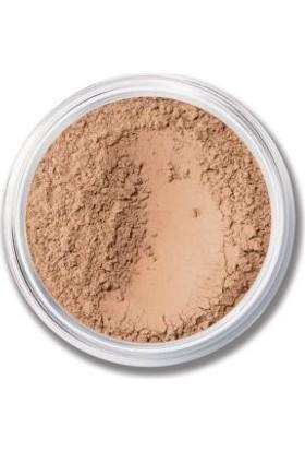 Bare Minerals Matte Spf 15 Fondöten - Medium Tan 6 Gr
