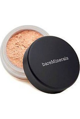 Bare Minerals All Over Face Color Pure Radiance 0.85 Gr