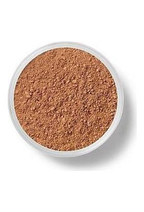 Bare Minerals Orıgınal Spf 15 Fondöten - Warm Tan 8 Gr