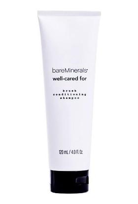 Bare Minerals Well Cared For Fırça Bakım Şampuanı 120 Ml