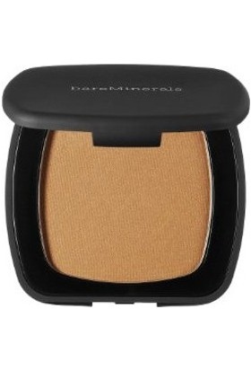 Bare Minerals Ready Spf 20 Fondöten - Golden Medium - 14 Gr
