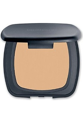 Bare Minerals Ready Spf 20 Fondöten - Light - 14 Gr