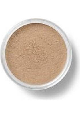 Bare Minerals Concealer Bisque Göz Altı Kapatıcısı Spf 20