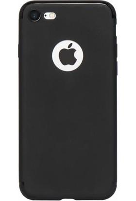 Ttec Airflex L Koruma Kapağı iPhone 7 Siyah 2PNS80S