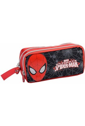 Spiderman Kalem Çantası 87742
