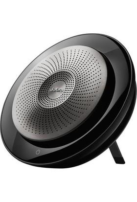Jabra Speak 710 UC USB MS - 7710-309