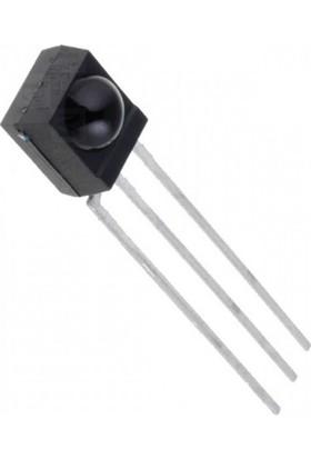 Gimax Tsop1838 38Khz Ir Alıcı Modülü