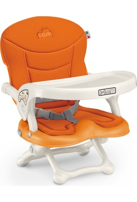 Cam C27 Smarty Yükseltici Mama Sandalyesi