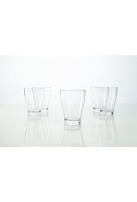 Plabar Süt Bardağı 12.Li