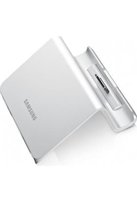 Samsung Galaxy Tab 10.1 Masaüstü Dock - EDD-D100BEGSTD
