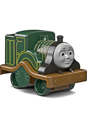 Thomas & Friends ve Arkadaşları Çuf Çuf Tekli Tren Emily