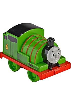 Thomas & Friends ve Arkadaşları Çuf Çuf Tekli Tren Percy