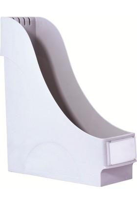 Kraf Magazinlik (5100) Gri