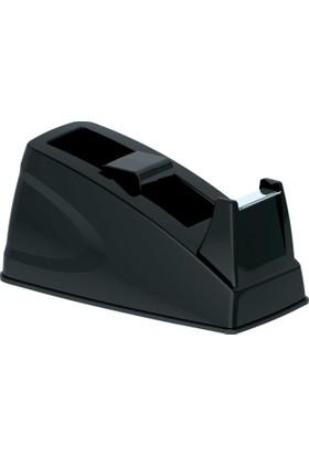 Kraf Bant Makinesi 12X10 (100G) Siyah