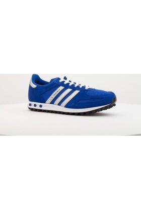 Adidas La Trainer J Bayan Erkek Çocuk Spor Ayakkabı S80157