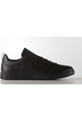 Adidas F99253 Advantage Clean Günlük Spor Ayakkabı