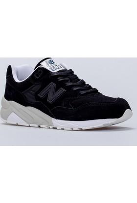 New Balance 580 Spor Ayakkabı