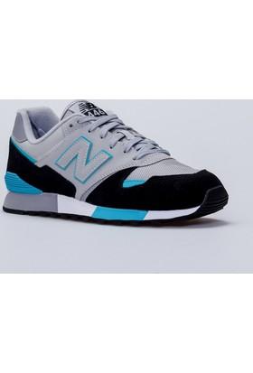 New Balance 446 Spor Ayakkabı
