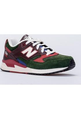 New Balance 530 Spor Ayakkabı